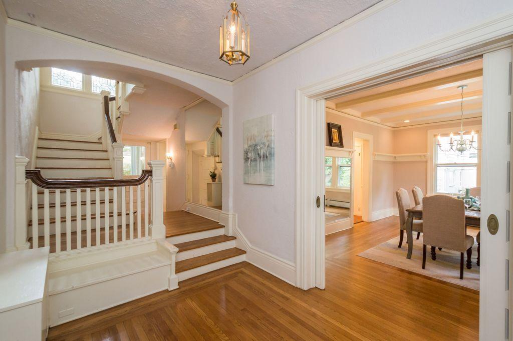 29++ Homes for sale wall nj info