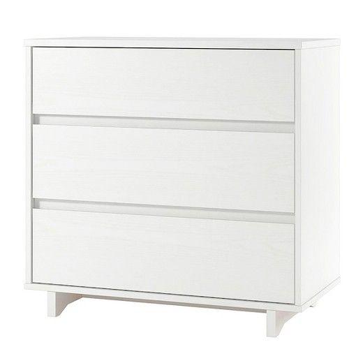 Modern 3 Drawer Dresser White Room Essentials Target Room Essentials High Back Dining Chairs Three Drawer Dresser