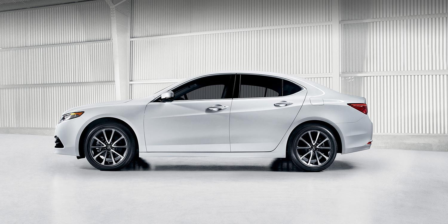 Acura Dealer Mn 1000 Images About Acura Tlx On Pinterest Cars Sedans And