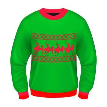 reindeer breeding ugly christmas sweaters if you want something offensive and fun check out this ugly christmas sweater with reindeer having sex - Offensive Ugly Christmas Sweater