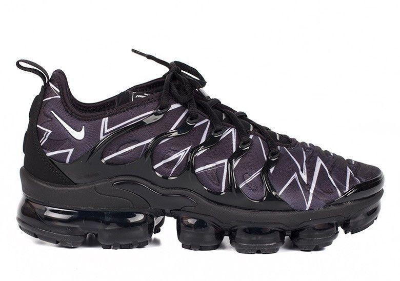 Tênis Nike Air Max Plus Tn Feminino Masculino Preço Baixo