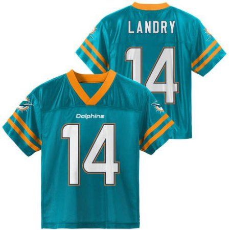 jarvis landry authentic jersey