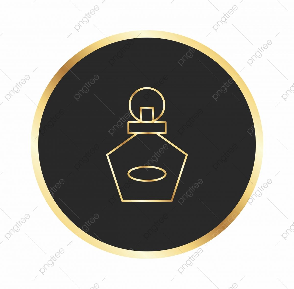 Perfume Bottles Icon For Your Project Perfume Clipart Project Icons Perfume Icons Png And Vector With Transparent Background For Free Download Mickey Mouse Drawings Mouse Drawing Perfume Bottles