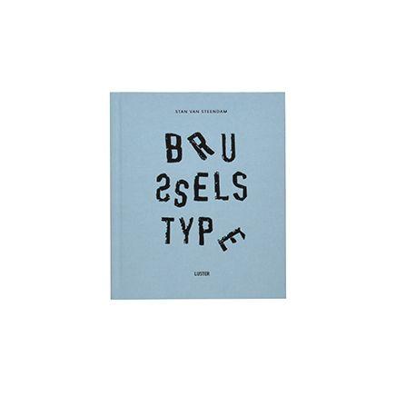 BRUSSELS TYPE