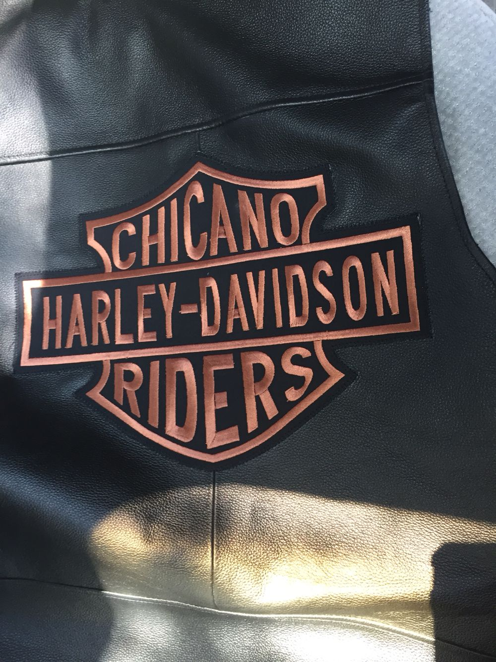 Yellow | Harley davidson, Harley, Lowriders