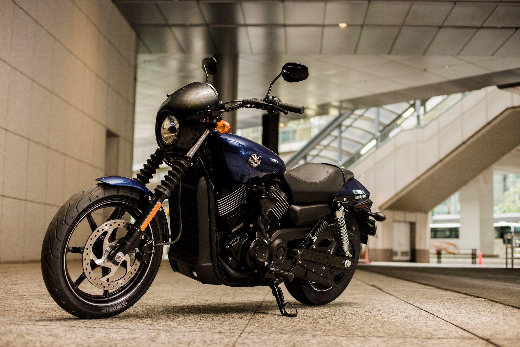 Harley davidson bikes in india list of latest harley davidson bikes prices models