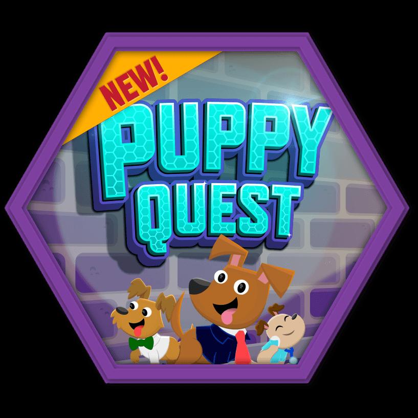 Games . Odd Squad PBS KIDS Pbs kids, Squad, Kids