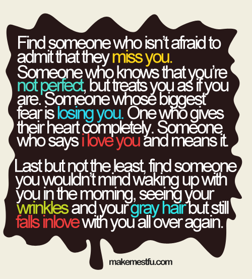 Find Someone Who Quotes - Will it be the look of love in your near future? find out - http://www.psychicinstantmessaging.com