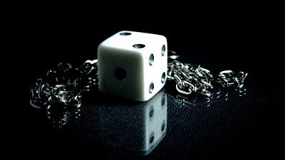 Langkah Jitu Menang Bermain Casino Online Terpercaya