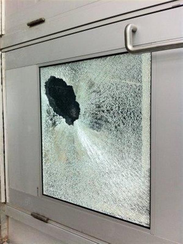 Brisbane Emergency Glass Brisbane Emergency Glass Specialist For