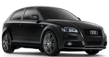 أسعار ومواصفات سيارة أودى A3 2017 بالسوق Best Hatchback Cars Audi Audi A3