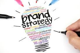 Your brand strategy tips are here!