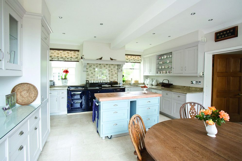 Pin On Moores Kitchens, Moores Kitchen Cabinets