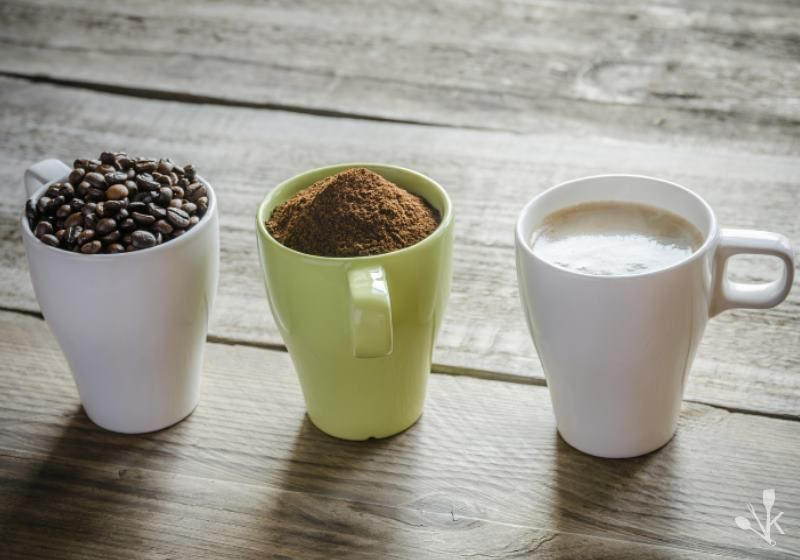Does Coffee Go Bad or Expire? How Long Does It Last