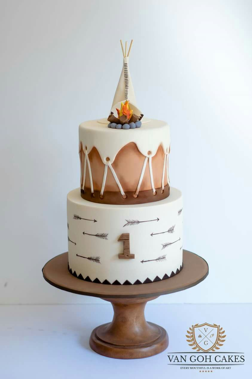 Pin by alessandra peter on leo pinterest cake birthdays and