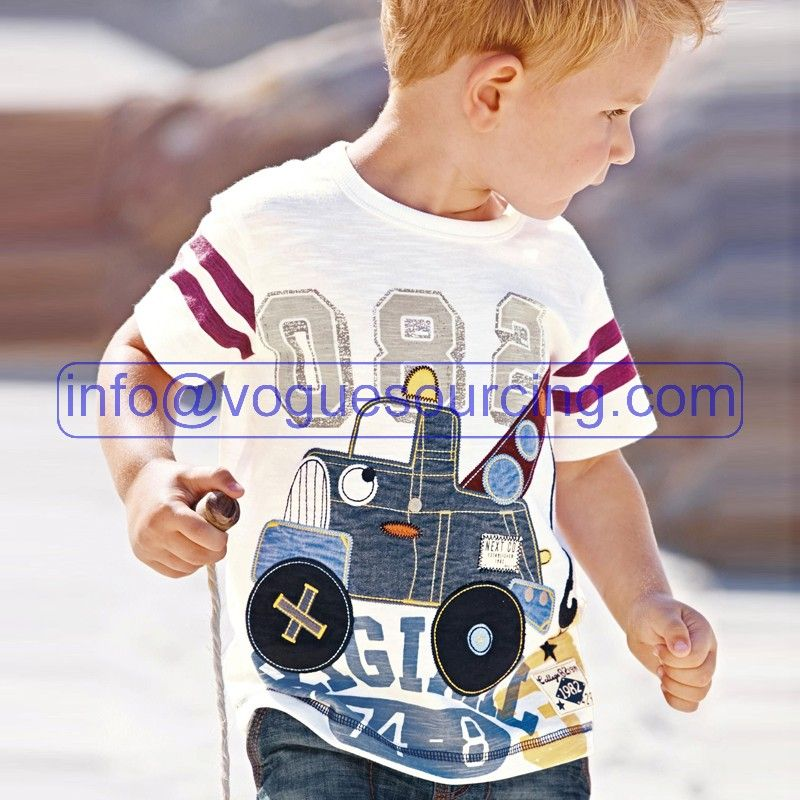 private label baby clothes uk private label children clothing manufacturers