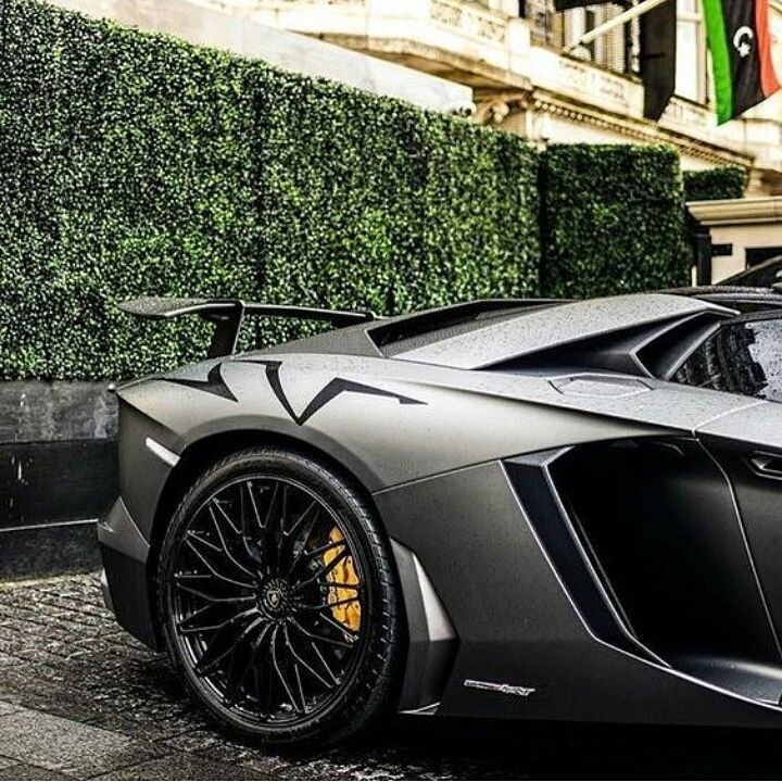 Cheap Lamborghini Aventador: Pin By Chris Spears On Cool