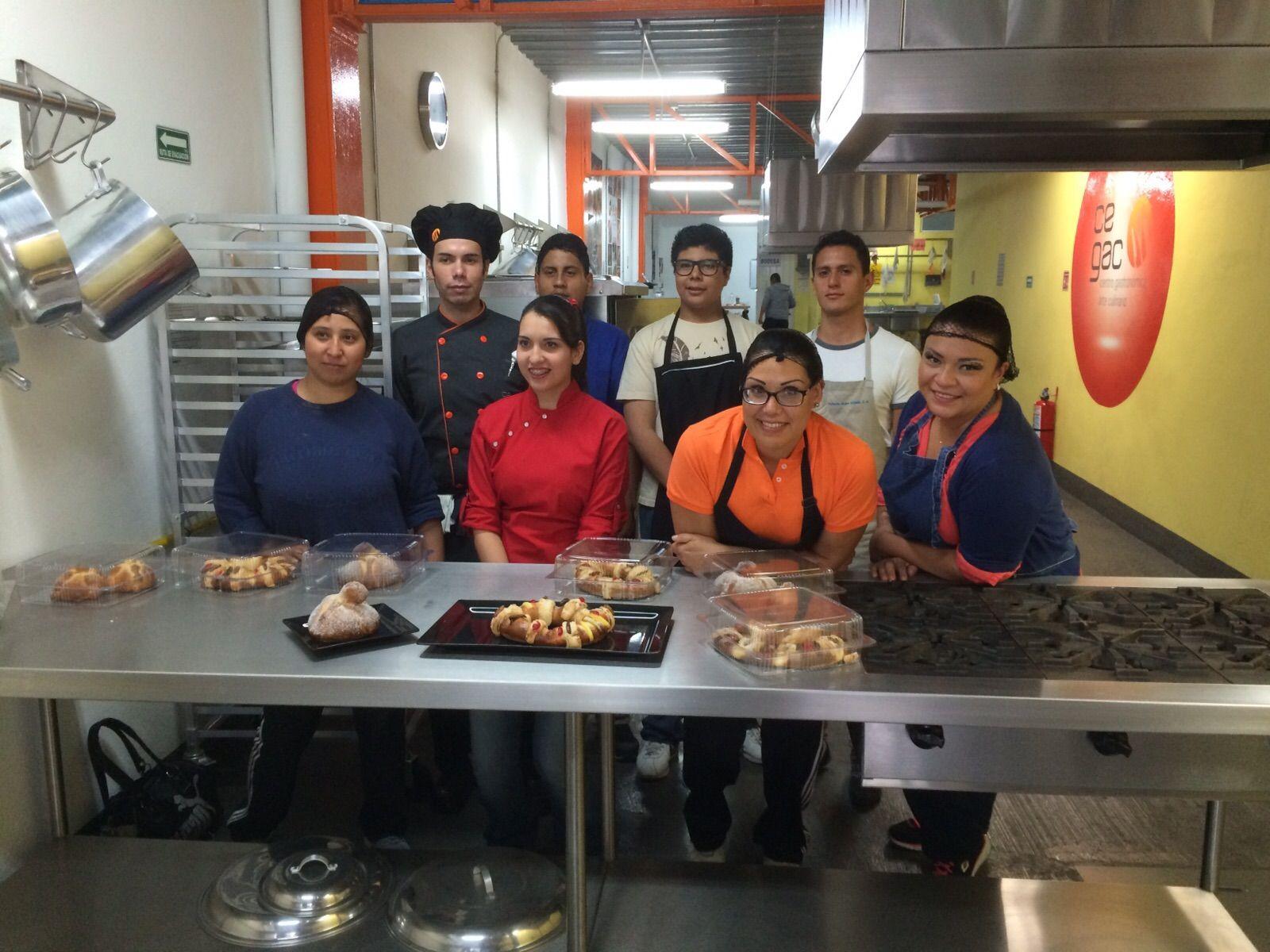 @cegacmx #Inscripciones #Pastelería #Cegac #Gastronomia #ArteCulinario #MexicoCity #Travel #TravelDeeper #GastroTour #Natural #Nutricion #CDMX #ZerYioPhotography www.cegac.mx