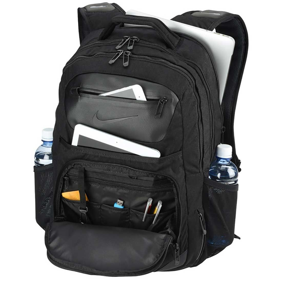 e67eef27b3f5 Nike Departure III Backpack