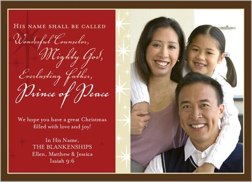 Religious Christmas Card Templates Free  Google Search  Design