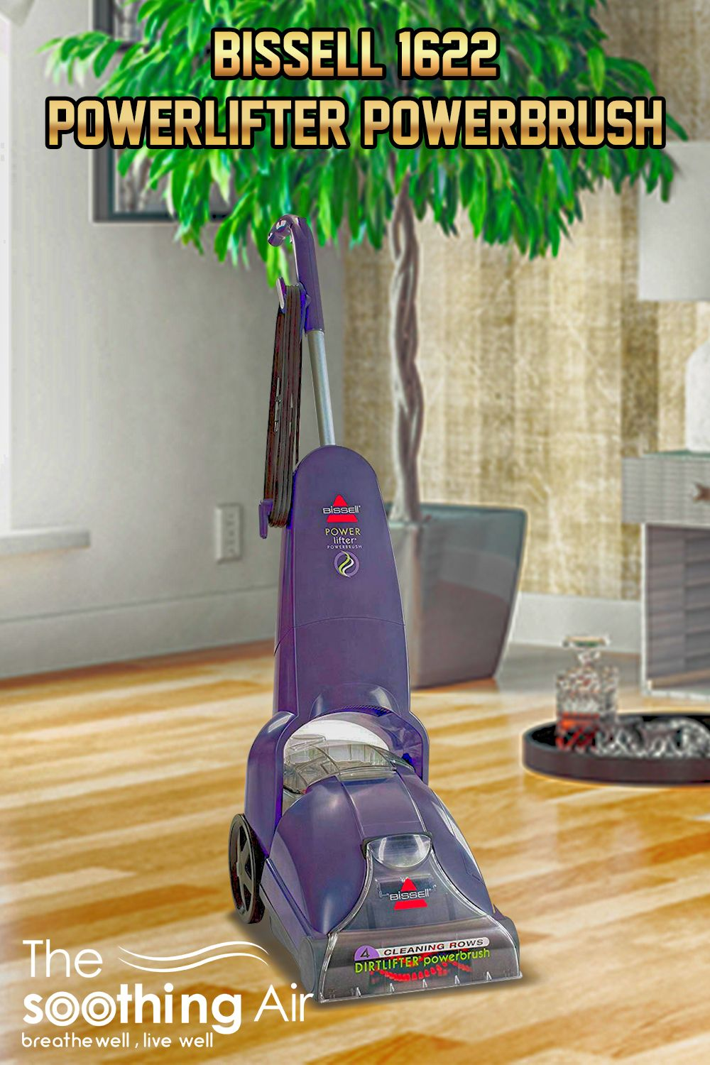Top 10 Carpet Cleaning Machines April 2020 Reviews Buyers Guide Carpet Cleaning Machines Carpet Commercial Carpet Cleaning