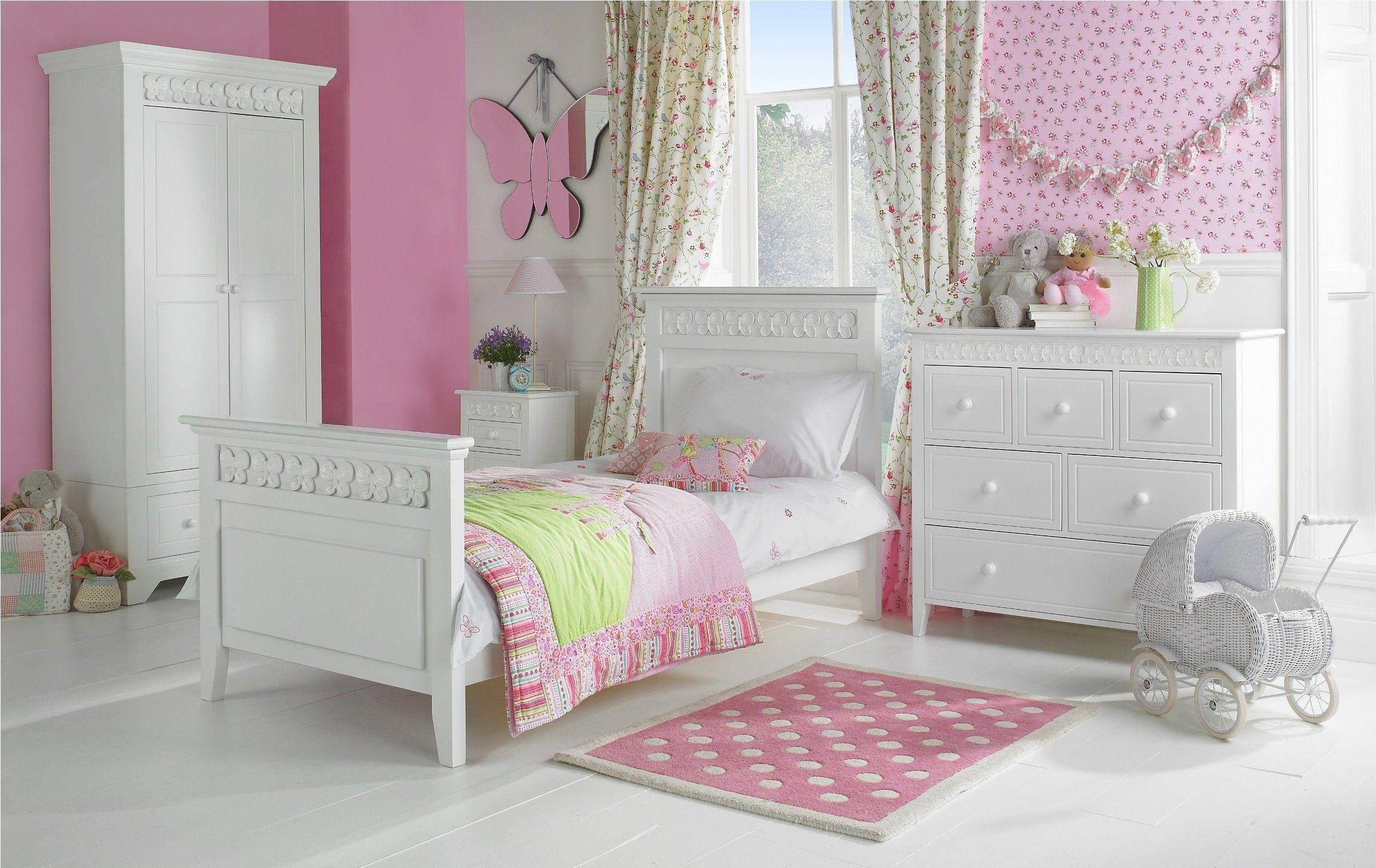 White glass bedroom furniture next bedroom furniture pinterest