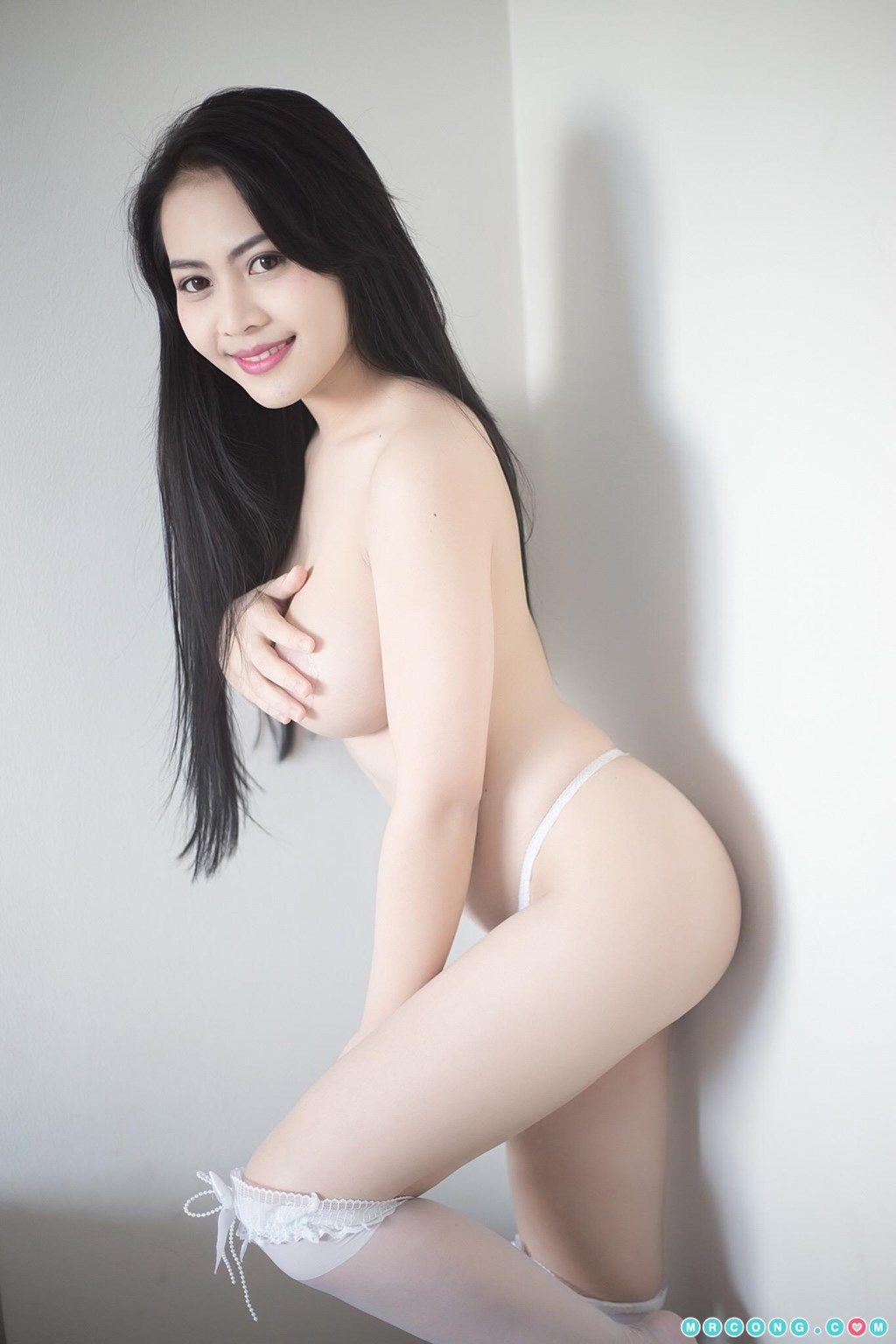 Erotic massage italy nudist chat