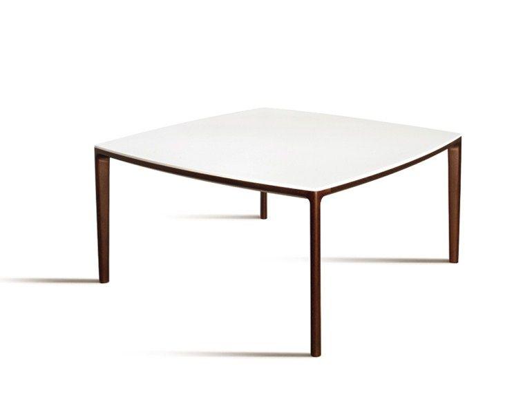 Tavolino Alivar