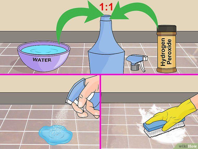 Clean Slate Floors Slate flooring, Cleaning, Flooring