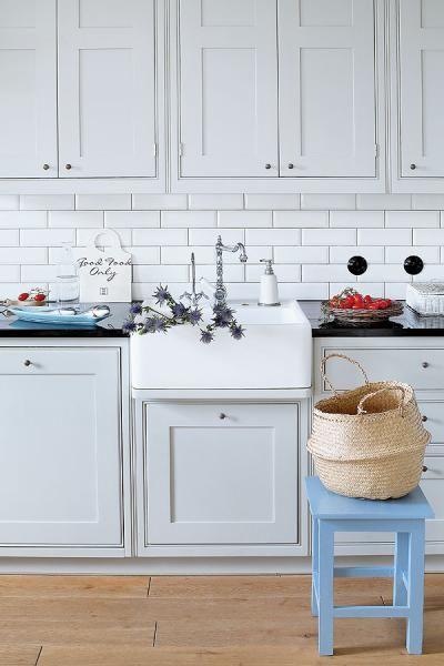 Morskie Opowiesci Home Decor Kitchen Home