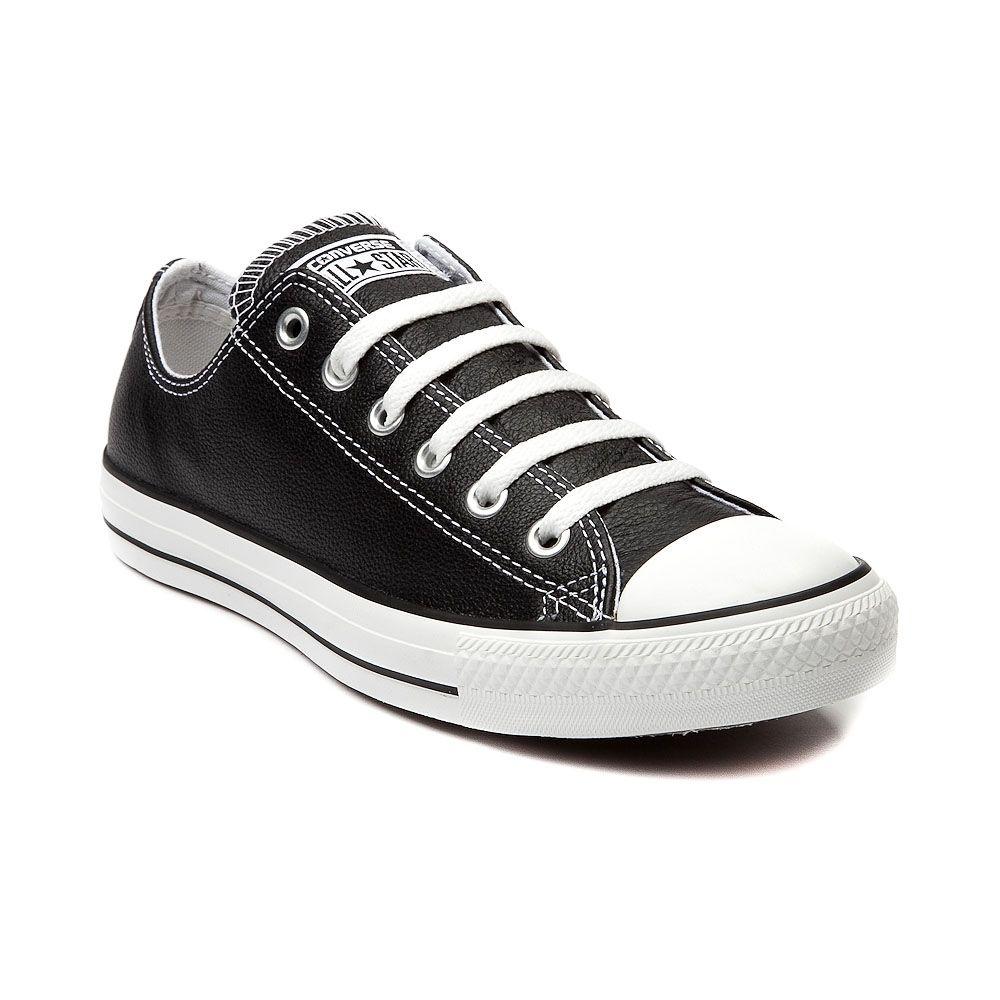 365057d3014 Converse All Star Lo Leather Sneaker | Converse | Converse tennis ...