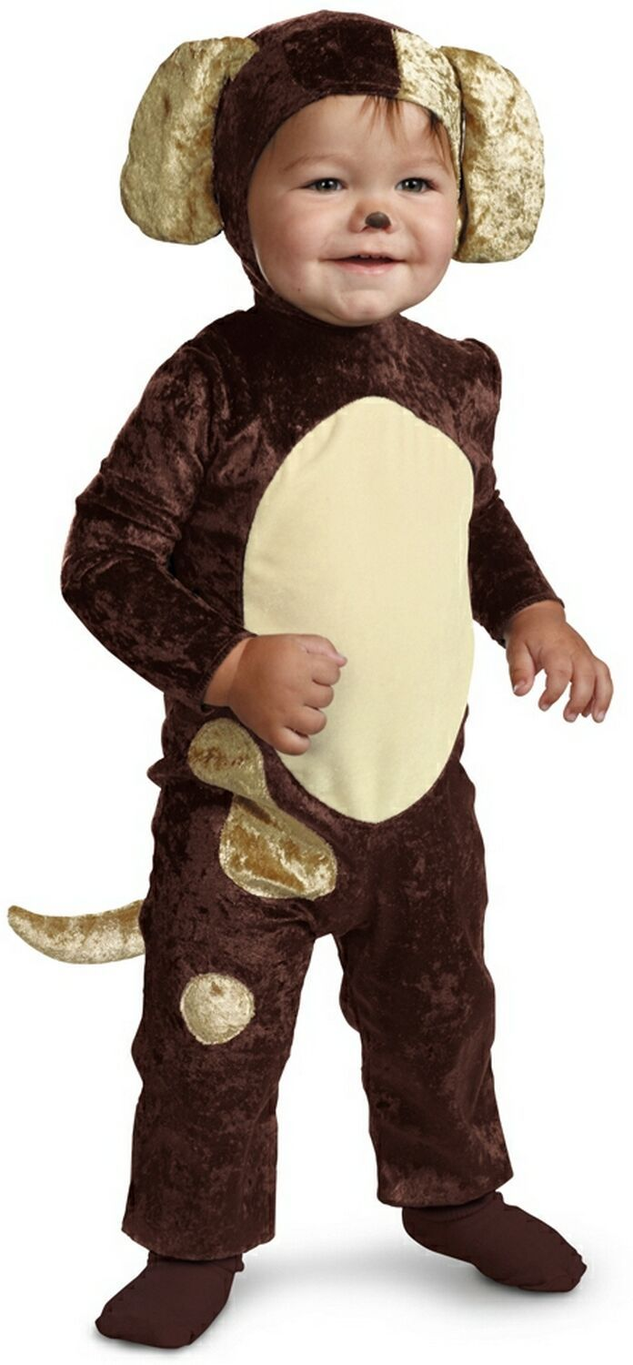 154b6ba0724b Dog Costume - avail only in 12-18 months. Bummer