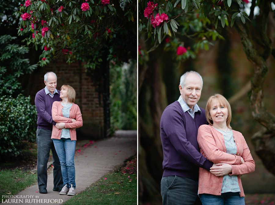 This is adorable im photographing a 25th wedding anniversary on the weekend