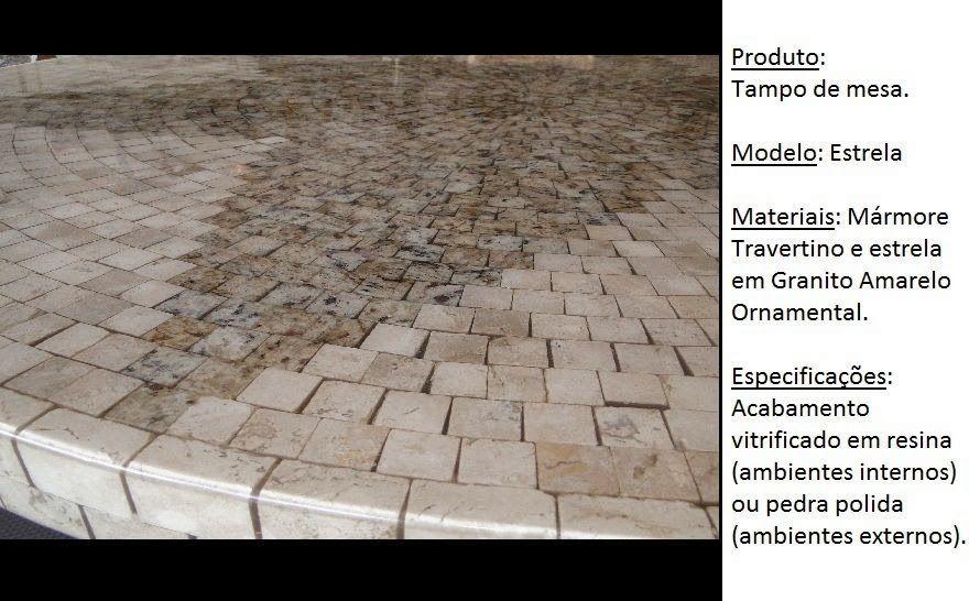 Mosaico- tampo em Mosaico com resina ou mosaico area externa