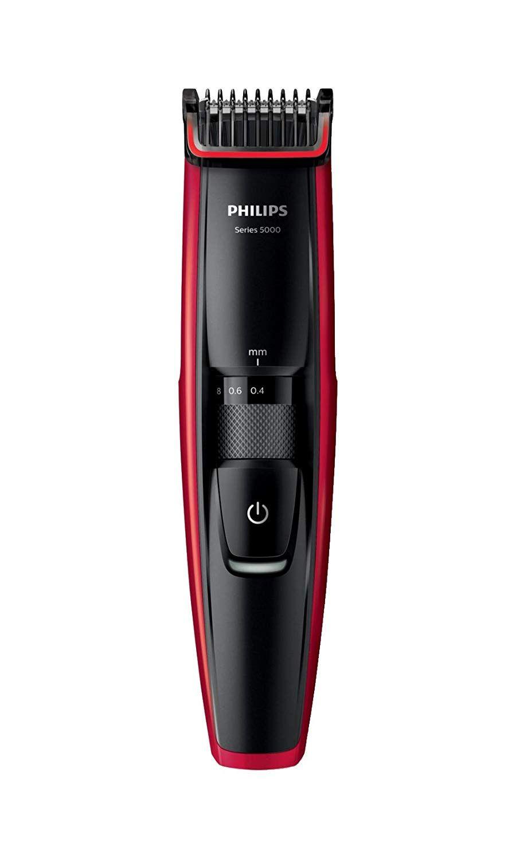 Tondeuse a cheveux philips de serie 5000