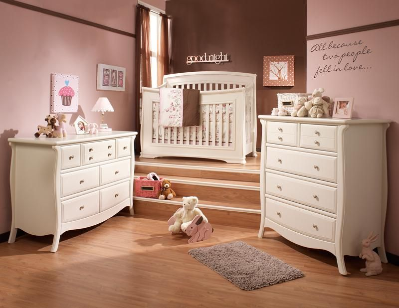 1000 images about nursery furniture collections on pinterest baby nursery furniture nursery furniture and solid wood baby furniture images