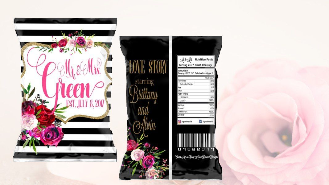 Download Powerpoint Chipbag Mockup Publisher Chip Bags Mockup Chipbag Mockup Party Mockup Templates Printable Free Chip Bags Chip Bag