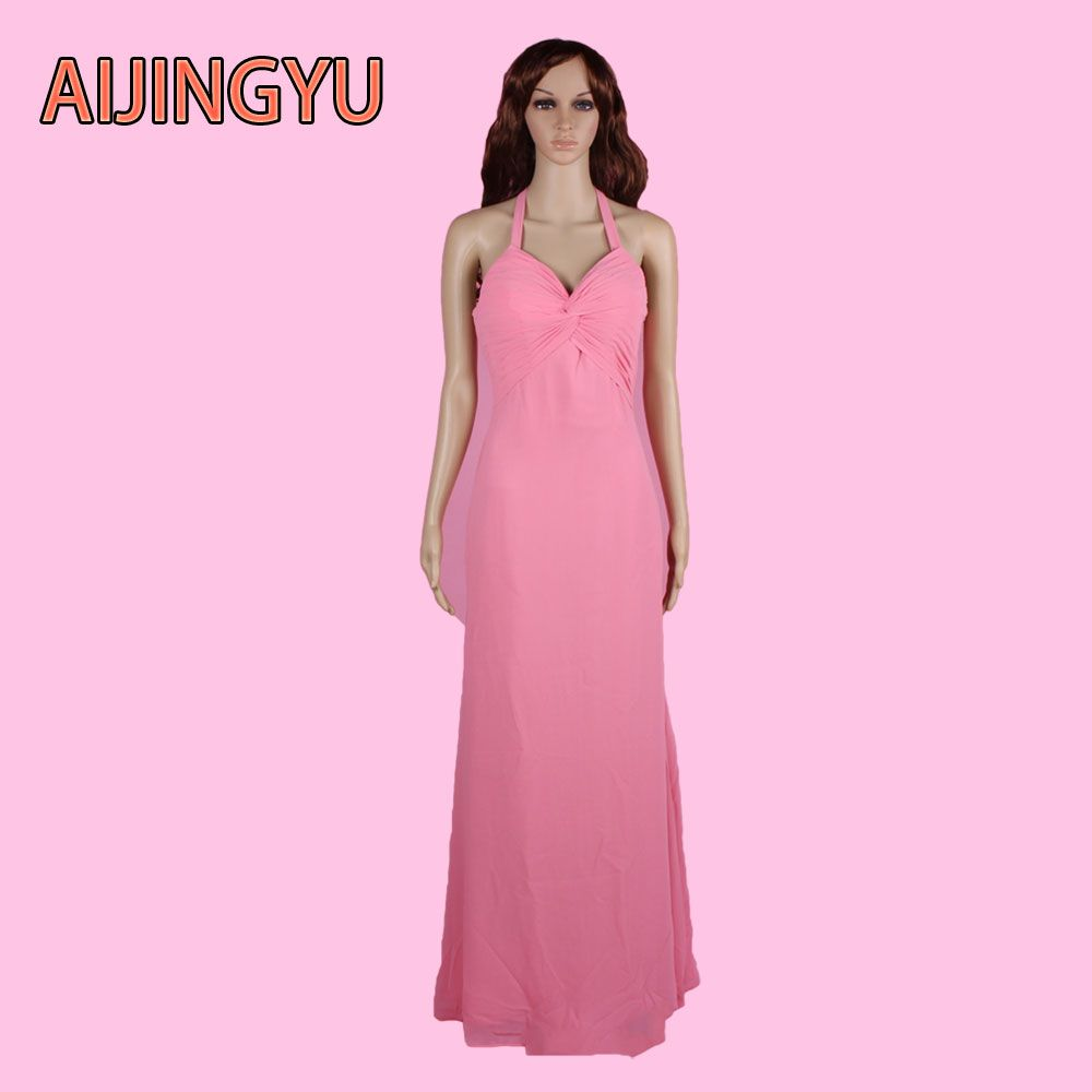 545c1cfb3a184 Click to Buy << AIJINGYU 2017 new free shipping cheap sexy hot new ...