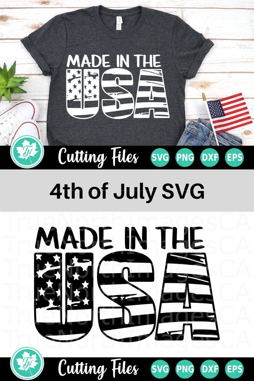 Pin on SVG Cutting Files Cricut, Silhouette, Cut Files