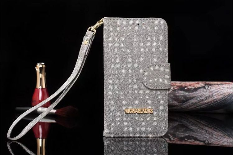 coque michael kors iphone x