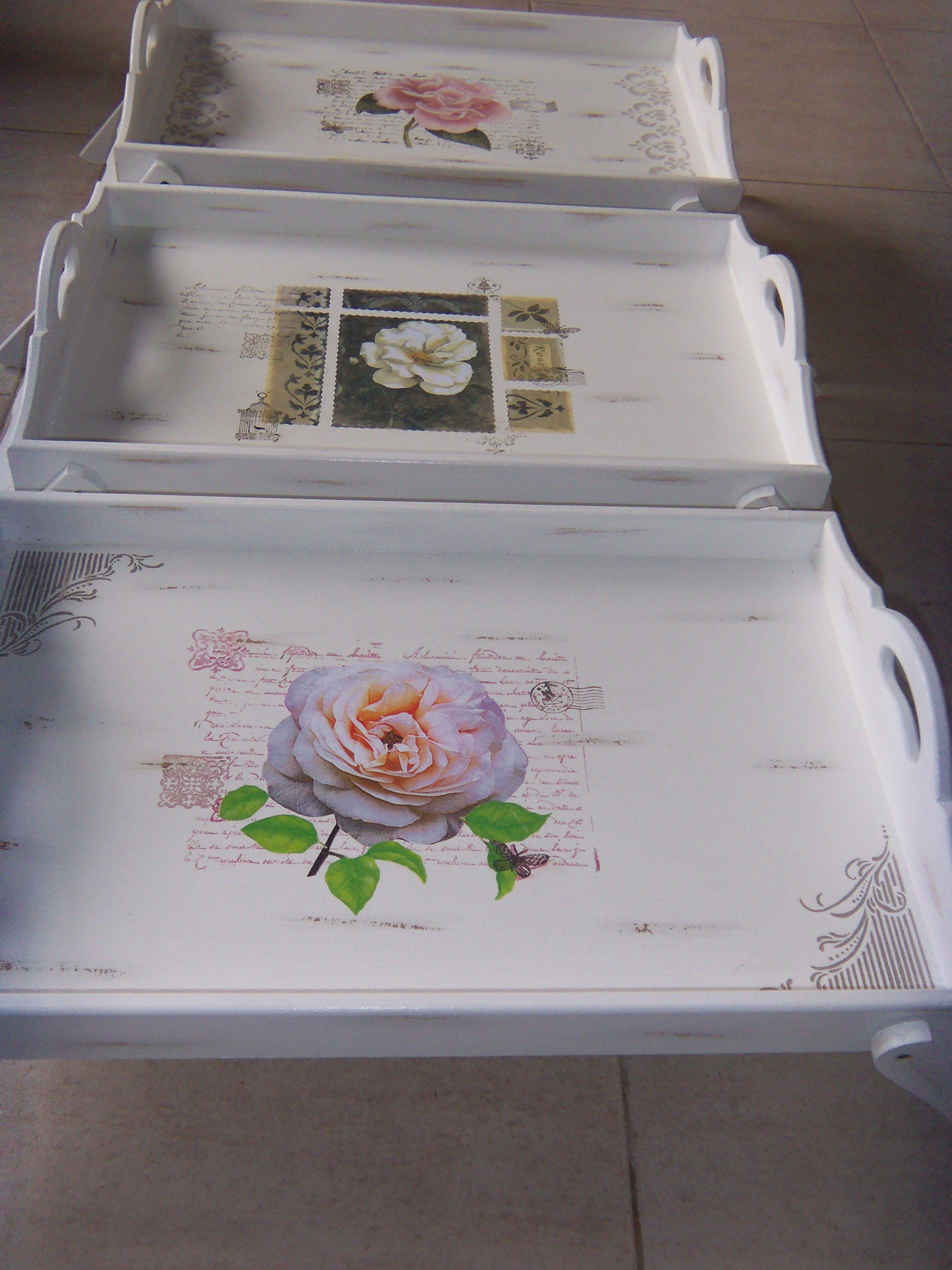 a0fae69710f2 bandejas de cama diseños personalizados para todas las edades en ...