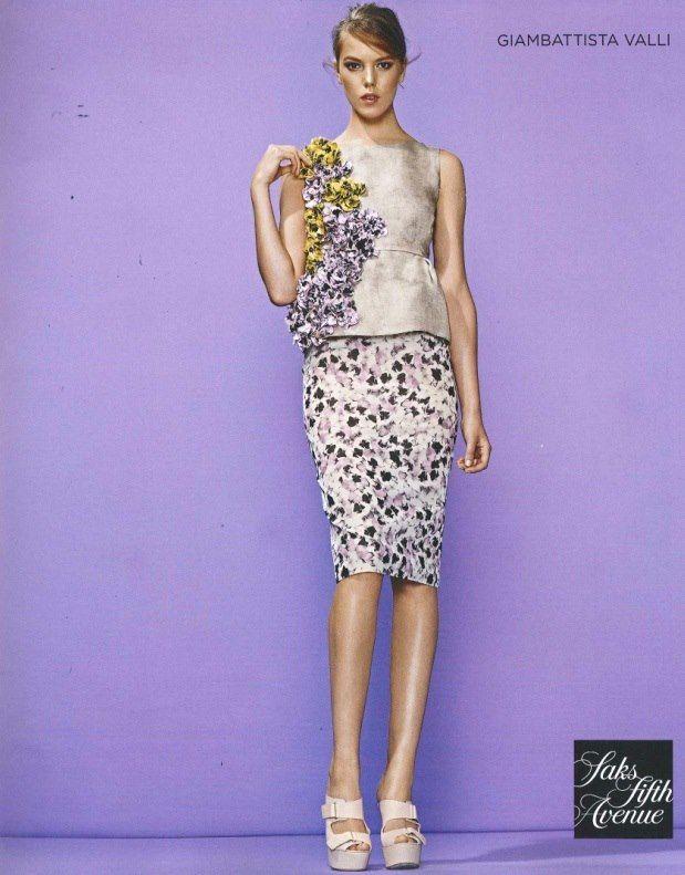 Dorable Saks Dresses Cocktail Ideas Ornamento Elaboración Festooning ...