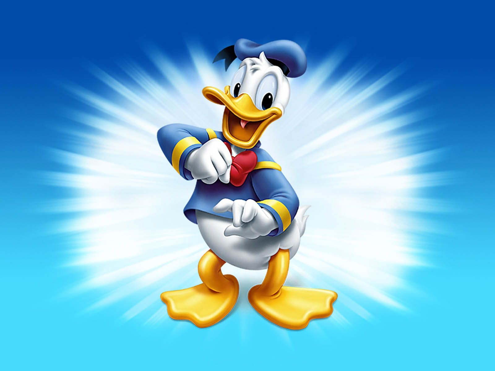 Donald Duck Hd Wallpapers Free Hd Wallpapers Cute Cartoon Wallpapers Cartoon Wallpaper Duck Wallpaper