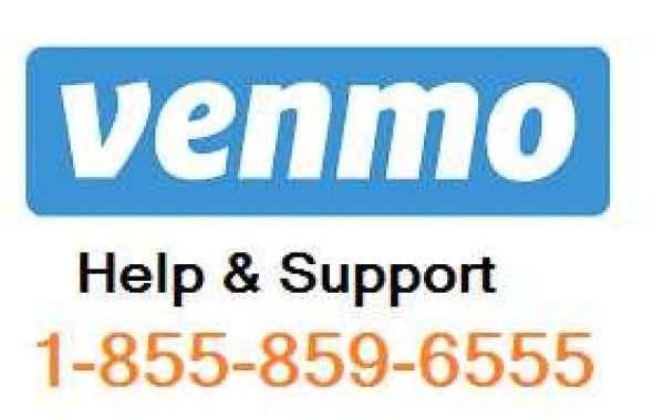 How To Delete Venmo Account? 18558596555 Call Now Venmo