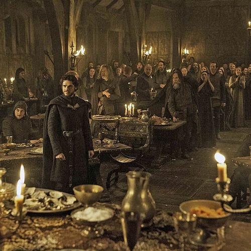 New Stills From The Red Wedding Trono Di Spade Game Of Thrones Idee Per Disegnare