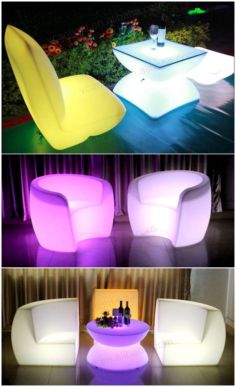 94 Reference Of Sofa Set Price In Kerala In 2020 Sofa Set Price Sofa Set Wooden Sofa Set