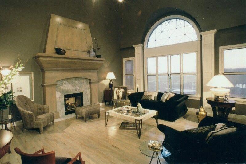 living rooms furniture sets american furniture living room sets