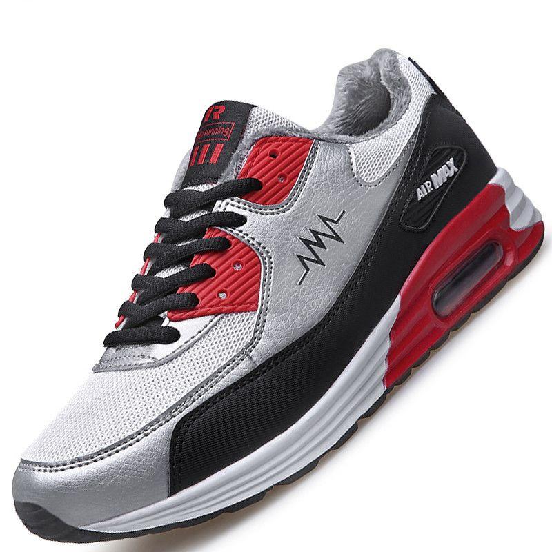 $27.00 (Buy here: https://alitems.com/g/1e8d114494ebda23ff8b16525dc3e8/?i=5&ulp=https%3A%2F%2Fwww.aliexpress.com%2Fitem%2FNew-2015-Mens-Winter-Shoes-Fashion-Mesh-Shoes-Men-Tenis-Zapatillas-Hombre-Men-Platform-Shoes-Flats%2F32630875106.html ) New 2015 Mens Winter Shoes Fashion Mesh Shoes Men Tenis Zapatillas Hombre Men Platform Shoes Flats for just $27.00