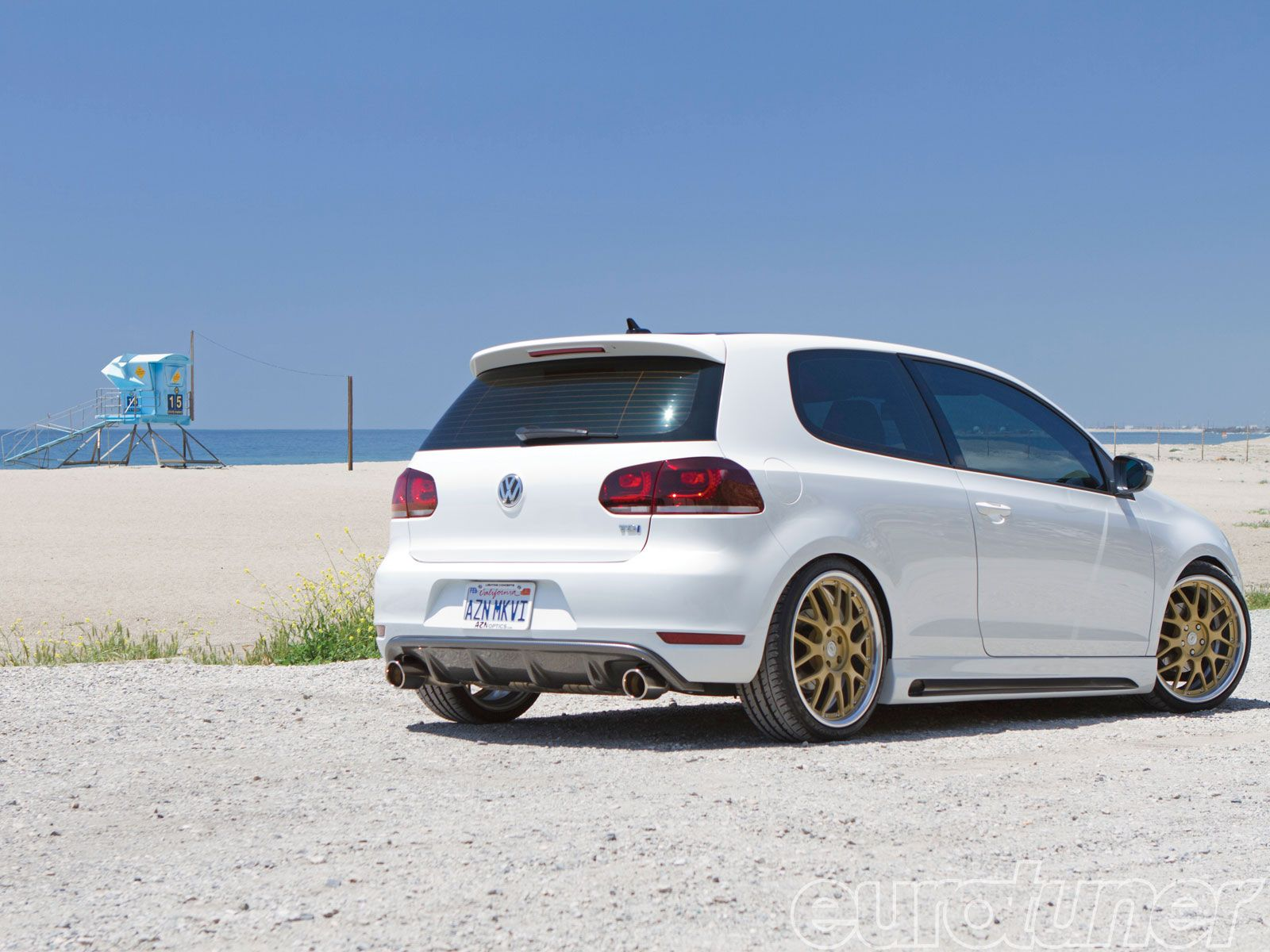 2011 vw golf tdi come check out amsoil synthetic motor oil for european cars at