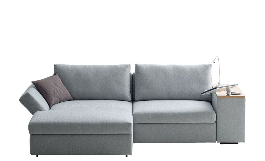 Love This Couch Upholstery Upholstery Bed Upholstery Armchair